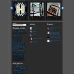 puzzlemusik.com